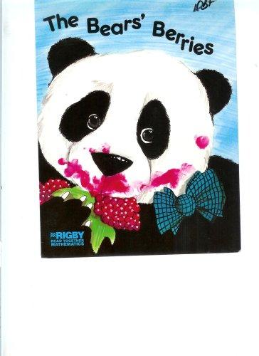 The Bears' Berries
