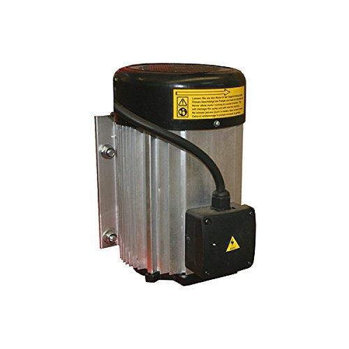 ORIGINAL ATIKA Ersatzteil - Motor 400V für Brennholzspalter ASP 6 - 1050 **NEU**