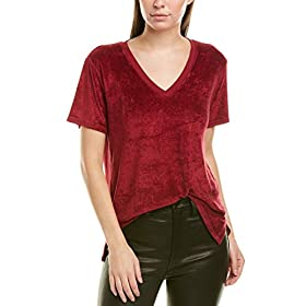 ropa-de-terciopelo-roja-para-mujeres
