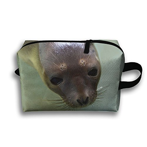 Seal Animal Travel / Home Use Storage Bag, Garage Storage Space, Dustproof Packing Bags, Organizers Backpack Set by JIEOTMYQ