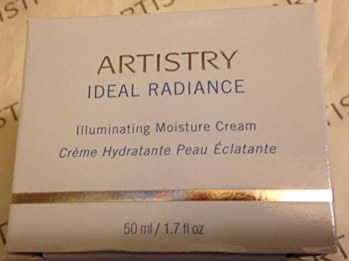 Amway Face Cream - 7