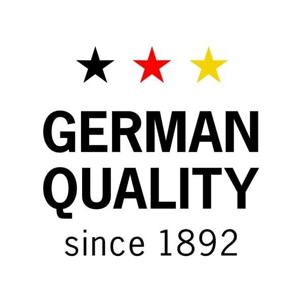 Severin KG 2392 Bistecchiera elettrica, 1800 W, 2 piastre rimovibili e antiaderenti per diversi tipi di cottura, Acciaio… 4