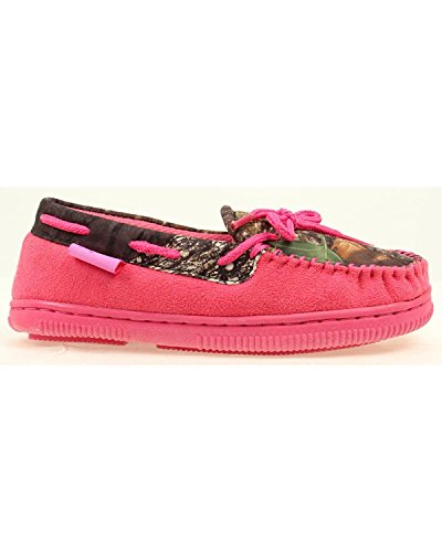 Blazin-Roxx-Girls-And-Camo-Moccasin-Slippers-5756230