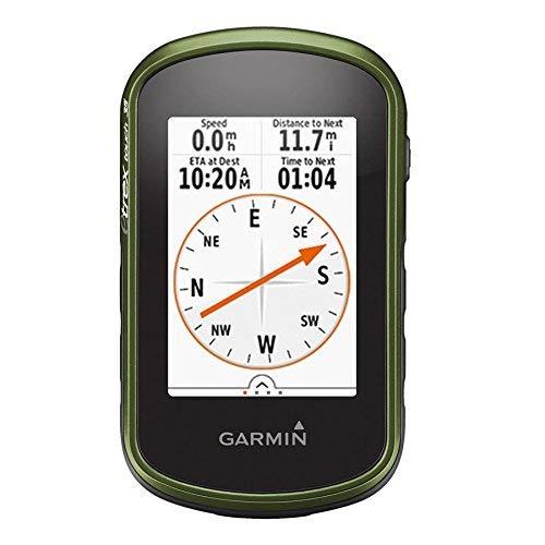 Garmin etrex Touch 35 by Garmin