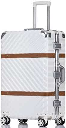d69f77cf8a8c Shopping $100 to $200 - Whites - Suitcases - Luggage - Luggage ...