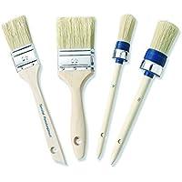 Color Expert 82661410 - Juego de pinceles
