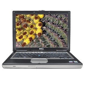 Drivers Update: Dell Latitude D630 Wireless 5720 VZW Mobile Broadband MiniCard
