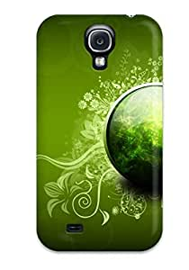 USQUnyp0ZgvdB Fashionable Phone Case For Galaxy S4 With High Grade Design