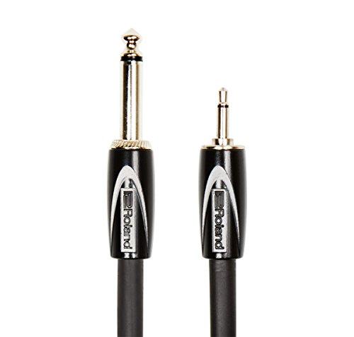 (Roland Rcc-10-3514 Interconnect Cables)