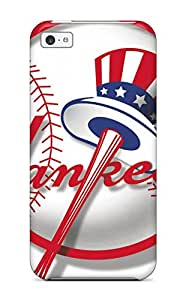 Alfredo Alcantara's Shop new york yankees MLB Sports & Colleges best iPhone 5c cases