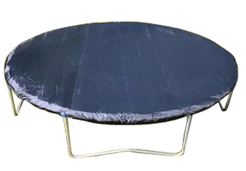ExacMe-Round-Weather-Protection-Rain-Cover-for-Trampoline-10ft