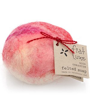 rose-geranium-felted-soap-1-bar-by-fiat-luxe
