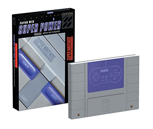 Classic Strategy (Playing With Super Power: Nintendo Super NES Classics)