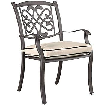 Amazon Com Ashley Furniture Signature Design Burnella