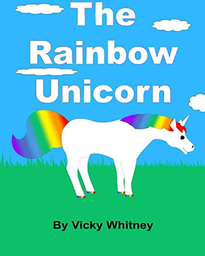 The Rainbow Unicorn 3
