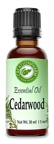 Creation-Pharm-Cedarwood-Essential-Oil-30-ml-1-oz