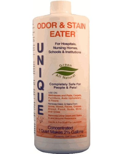 unique-natural-products-272-3-32-ounce-odor-and-stain-eater