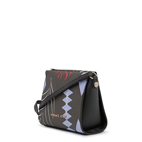Versace Versace Sacs à Sacs main BO5wq5gTx