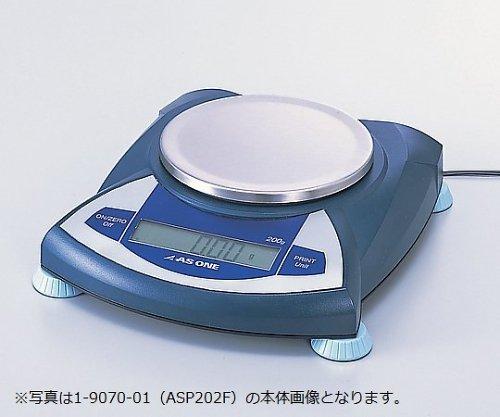 アズワン1-9070-09アズプロコンパクト電子天秤インターフェイスキット83032108 B07BD339HV