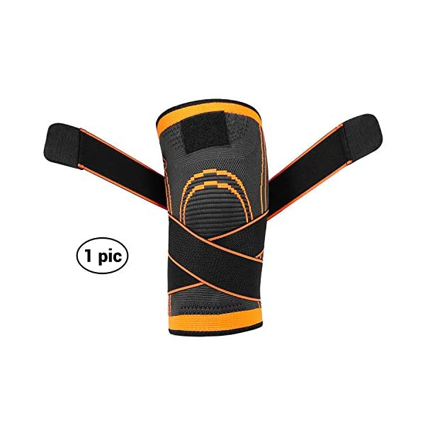 Top Selling Knee Support India 2020