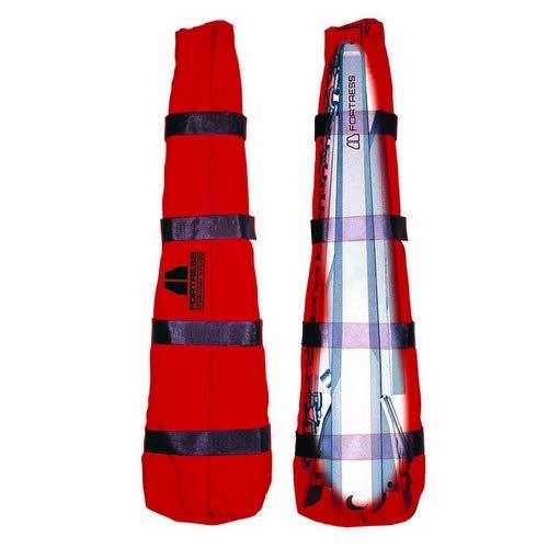 Buy fortress stowaway bag f fx-11