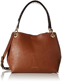Reversible Novelty Hobo Bag