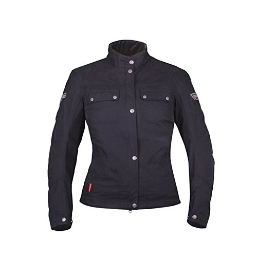 Victory Motorcycle New OEM Women's Skyline Mesh Riding Jacket, 1W, 286373717