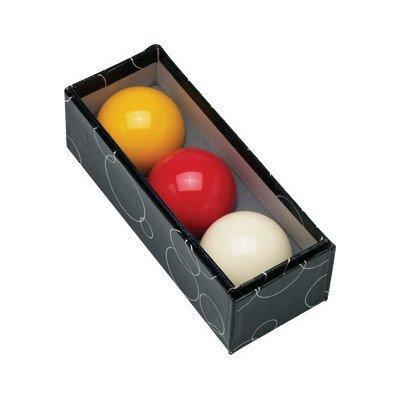 Action Billiard Balls Carom Balls by Action