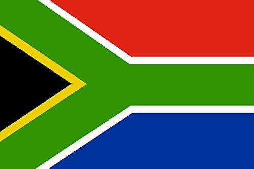 Satmap ZA-CY-250-SD-001 - Tarjeta con mapas de Sudáfrica para GPS (Escala 1:250000), Color Negro