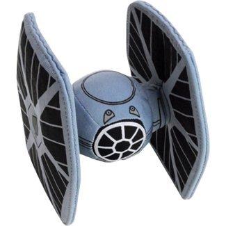 Star Wars Tie Fighter Plush
