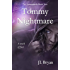 Tommy Nightmare (The Paranormals, Book 2)