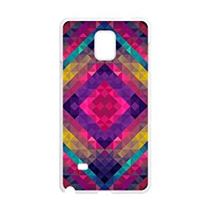 Artristic Cubs Phone Case for Samsung Galaxy Note4