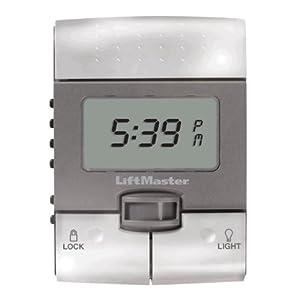 How Do I Program My Liftmaster Remote? | Reference.com