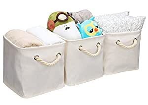 Attractive ... Toilet Paper Storage Containers