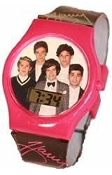 One Direction Kids' 1DKD141 Digital Watch