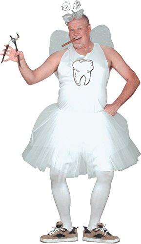 Fun World Tooth Fairy Adult