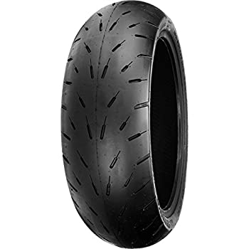 Shinko Hook-Up Drag Radial