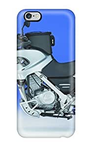 Benailey Iphone 6 Plus Well-designed Hard Case Cover Bmw Motorcycle Protector by icecream design