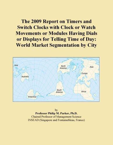 dial digital timer - 7