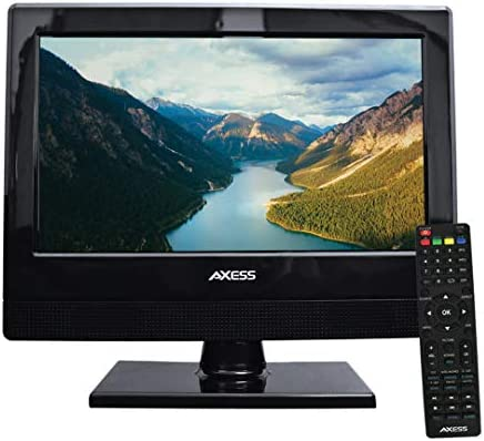 axess-tv1705-13-13-inch-led-1080p