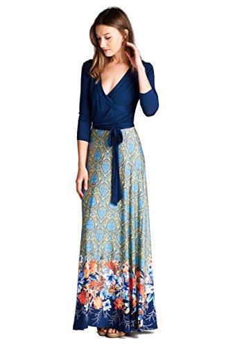 casual summer dress pinterest - 3