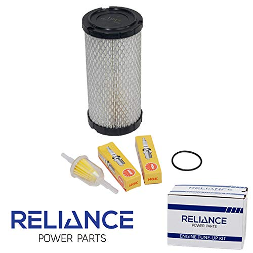 Reliance Power Parts E-Z-GO Engine Tune-Up Kit (06-Up for sale  Delivered anywhere in USA