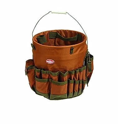 Bucket Boss Bucket Boss 10030 The Bucketeer BTO from Bucket Boss