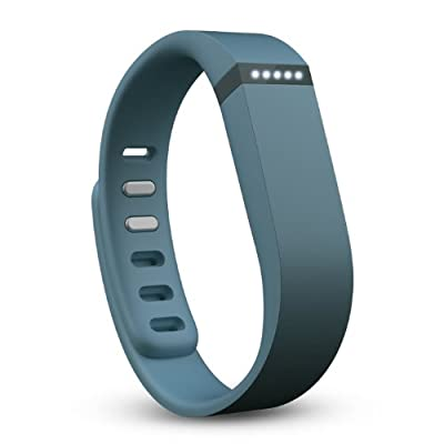 Fitbit Flex Wireless Activity + Sleep Wristband by FITBIT