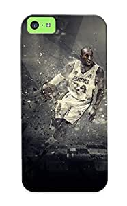 Cute High Quality Iphone 6 (4.5) Kobe Bryant Case Provided By Honeyhoney