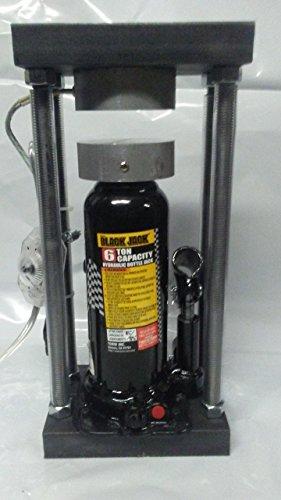 6 Ton Personal Heat Press by 6 Ton Personal Heat Press