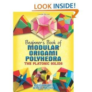 Modular Origami - 9