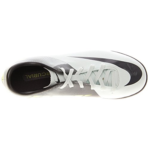 Victory Soccer NIKE II Jr IC Shoes Indoor vqxA7wS5x