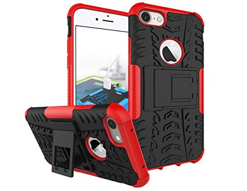best-to-buy-iphone-7-47-inch-grade-pc-tpu-case-with-stand-heavy-duty-armor-military-grade-kickstand-
