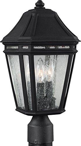 Led Pier Lighting in US - 1